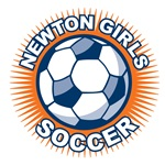 Newton Girls SoccerJuniors: 2nd Grade - Newton Girls Soccer